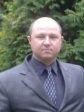 Базарный Андрей Вячеславович